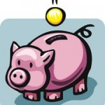 How to Develop and Improve Your Money Saving Habits