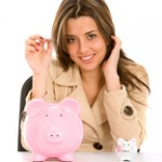 Banking Advice on How to Jump Start Your Savings in 2013
