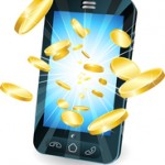 How to Deposit Money into Your Bank from Your Smart Phone
