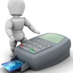 Risky Places to Use a Debit Card