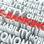 How to Sign Up for Internet Banking