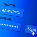 Tips on How to Manage Your Online Banking Passwords
