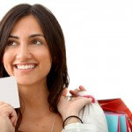 Which is Safer to Use – A Debit Card or a Credit Card and Why