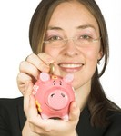 Banking Advice on 10 Easy Ways to Save More Money Each Month