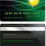 How, and When, To Use A Prepaid Bank Card