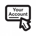 Why You Should Consider an Internet Bank Account