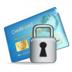 Advice on How to Protect Your Banking Account from Unauthorized Use