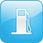 Banking Advice 5 Ways to Save Money on Gasoline